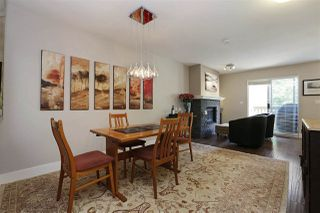 """Photo 5: 302 3980 INLET Crescent in North Vancouver: Indian River Townhouse for sale in """"PARKSIDE"""" : MLS®# R2187750"""