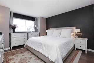"""Photo 8: 302 3980 INLET Crescent in North Vancouver: Indian River Townhouse for sale in """"PARKSIDE"""" : MLS®# R2187750"""
