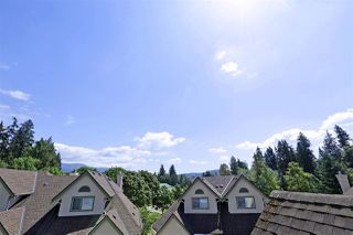 """Photo 18: 302 3980 INLET Crescent in North Vancouver: Indian River Townhouse for sale in """"PARKSIDE"""" : MLS®# R2187750"""