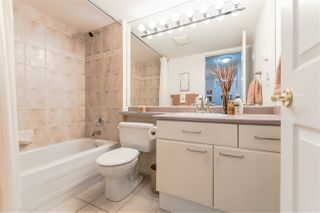 "Photo 17: 102 15325 17 Avenue in Surrey: King George Corridor Condo for sale in ""Berkshire"" (South Surrey White Rock)  : MLS®# R2192161"