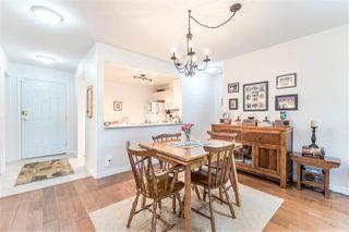 "Photo 8: 102 15325 17 Avenue in Surrey: King George Corridor Condo for sale in ""Berkshire"" (South Surrey White Rock)  : MLS®# R2192161"