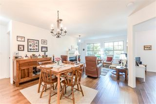 "Photo 9: 102 15325 17 Avenue in Surrey: King George Corridor Condo for sale in ""Berkshire"" (South Surrey White Rock)  : MLS®# R2192161"