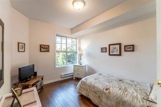 "Photo 13: 102 15325 17 Avenue in Surrey: King George Corridor Condo for sale in ""Berkshire"" (South Surrey White Rock)  : MLS®# R2192161"