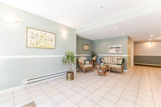 "Photo 2: 102 15325 17 Avenue in Surrey: King George Corridor Condo for sale in ""Berkshire"" (South Surrey White Rock)  : MLS®# R2192161"