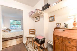 "Photo 15: 102 15325 17 Avenue in Surrey: King George Corridor Condo for sale in ""Berkshire"" (South Surrey White Rock)  : MLS®# R2192161"