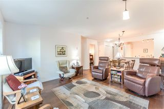 "Photo 12: 102 15325 17 Avenue in Surrey: King George Corridor Condo for sale in ""Berkshire"" (South Surrey White Rock)  : MLS®# R2192161"
