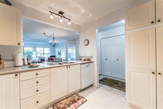 "Photo 5: 102 15325 17 Avenue in Surrey: King George Corridor Condo for sale in ""Berkshire"" (South Surrey White Rock)  : MLS®# R2192161"