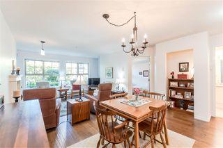 "Photo 10: 102 15325 17 Avenue in Surrey: King George Corridor Condo for sale in ""Berkshire"" (South Surrey White Rock)  : MLS®# R2192161"