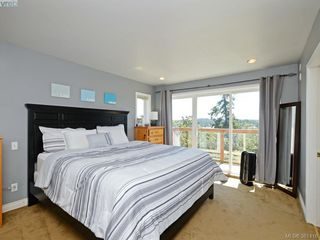 Photo 8: 1187 W Burnside Road in VICTORIA: SW Strawberry Vale Single Family Detached for sale (Saanich West)  : MLS®# 381416