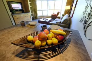 "Photo 9: 407 4557 BLACKCOMB Way in Whistler: Benchlands Condo for sale in ""LE CHAMOIS"" : MLS®# R2193365"