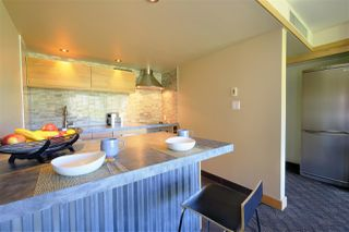 "Photo 4: 407 4557 BLACKCOMB Way in Whistler: Benchlands Condo for sale in ""LE CHAMOIS"" : MLS®# R2193365"