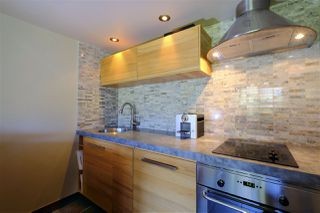 "Photo 5: 407 4557 BLACKCOMB Way in Whistler: Benchlands Condo for sale in ""LE CHAMOIS"" : MLS®# R2193365"