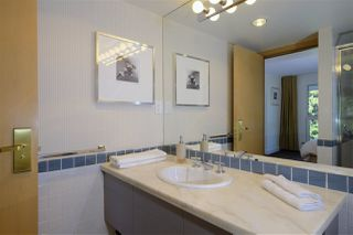"Photo 8: 407 4557 BLACKCOMB Way in Whistler: Benchlands Condo for sale in ""LE CHAMOIS"" : MLS®# R2193365"