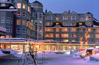 "Photo 10: 407 4557 BLACKCOMB Way in Whistler: Benchlands Condo for sale in ""LE CHAMOIS"" : MLS®# R2193365"