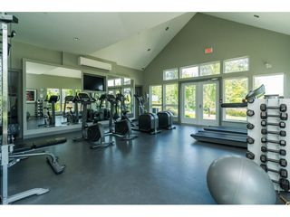 Photo 16: 93 30989 WESTRIDGE PLACE in Abbotsford: Abbotsford West Townhouse for sale : MLS®# R2201418