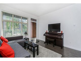 """Photo 5: 103 2855 156 Street in Surrey: Grandview Surrey Condo for sale in """"The HEIGHTS"""" (South Surrey White Rock)  : MLS®# R2208150"""