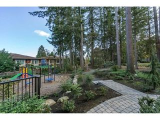"""Photo 19: 103 2855 156 Street in Surrey: Grandview Surrey Condo for sale in """"The HEIGHTS"""" (South Surrey White Rock)  : MLS®# R2208150"""