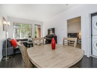"""Photo 8: 103 2855 156 Street in Surrey: Grandview Surrey Condo for sale in """"The HEIGHTS"""" (South Surrey White Rock)  : MLS®# R2208150"""