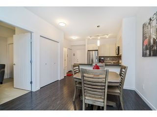 """Photo 7: 103 2855 156 Street in Surrey: Grandview Surrey Condo for sale in """"The HEIGHTS"""" (South Surrey White Rock)  : MLS®# R2208150"""