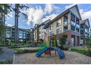 """Photo 20: 103 2855 156 Street in Surrey: Grandview Surrey Condo for sale in """"The HEIGHTS"""" (South Surrey White Rock)  : MLS®# R2208150"""