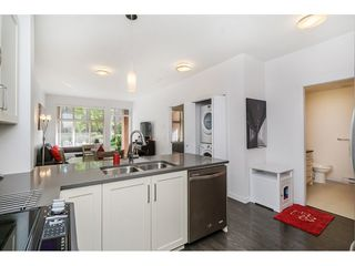 """Photo 9: 103 2855 156 Street in Surrey: Grandview Surrey Condo for sale in """"The HEIGHTS"""" (South Surrey White Rock)  : MLS®# R2208150"""