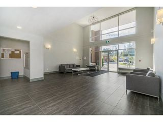 """Photo 2: 103 2855 156 Street in Surrey: Grandview Surrey Condo for sale in """"The HEIGHTS"""" (South Surrey White Rock)  : MLS®# R2208150"""