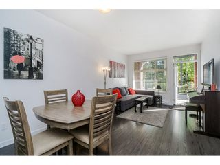 """Photo 3: 103 2855 156 Street in Surrey: Grandview Surrey Condo for sale in """"The HEIGHTS"""" (South Surrey White Rock)  : MLS®# R2208150"""