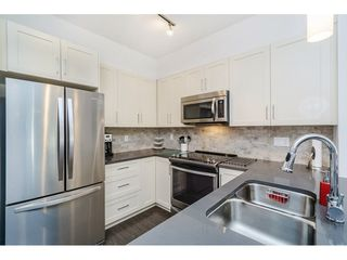 """Photo 11: 103 2855 156 Street in Surrey: Grandview Surrey Condo for sale in """"The HEIGHTS"""" (South Surrey White Rock)  : MLS®# R2208150"""
