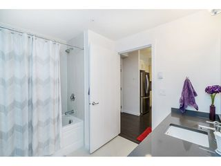 """Photo 18: 103 2855 156 Street in Surrey: Grandview Surrey Condo for sale in """"The HEIGHTS"""" (South Surrey White Rock)  : MLS®# R2208150"""