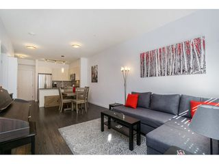 """Photo 4: 103 2855 156 Street in Surrey: Grandview Surrey Condo for sale in """"The HEIGHTS"""" (South Surrey White Rock)  : MLS®# R2208150"""