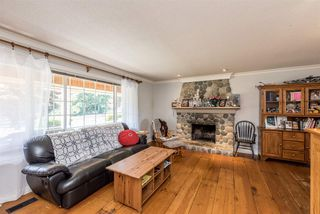 Photo 11: 24985 32 Avenue in Langley: Otter District House for sale : MLS®# R2208154