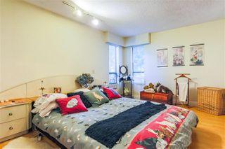 Photo 11: 9135 NORUM Road in Delta: Nordel House for sale (N. Delta)  : MLS®# R2209500