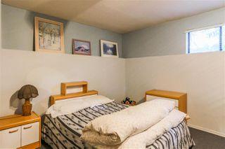 Photo 15: 9135 NORUM Road in Delta: Nordel House for sale (N. Delta)  : MLS®# R2209500