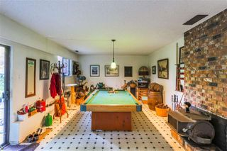Photo 5: 9135 NORUM Road in Delta: Nordel House for sale (N. Delta)  : MLS®# R2209500