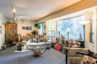 Photo 7: 9135 NORUM Road in Delta: Nordel House for sale (N. Delta)  : MLS®# R2209500