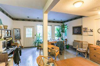 Photo 2: 9135 NORUM Road in Delta: Nordel House for sale (N. Delta)  : MLS®# R2209500
