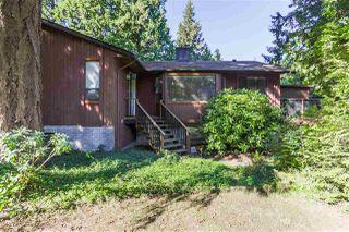 Photo 19: 9135 NORUM Road in Delta: Nordel House for sale (N. Delta)  : MLS®# R2209500