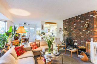 Photo 6: 9135 NORUM Road in Delta: Nordel House for sale (N. Delta)  : MLS®# R2209500