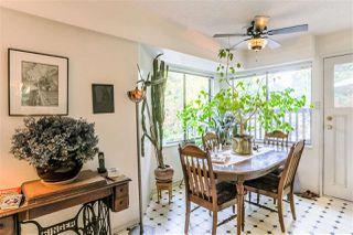 Photo 14: 9135 NORUM Road in Delta: Nordel House for sale (N. Delta)  : MLS®# R2209500