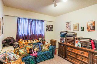Photo 13: 9135 NORUM Road in Delta: Nordel House for sale (N. Delta)  : MLS®# R2209500