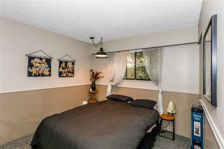 Photo 12: 9135 NORUM Road in Delta: Nordel House for sale (N. Delta)  : MLS®# R2209500