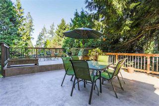 Photo 3: 9135 NORUM Road in Delta: Nordel House for sale (N. Delta)  : MLS®# R2209500