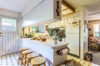 Photo 9: 9135 NORUM Road in Delta: Nordel House for sale (N. Delta)  : MLS®# R2209500
