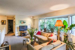 Photo 10: 9135 NORUM Road in Delta: Nordel House for sale (N. Delta)  : MLS®# R2209500