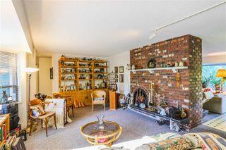 Photo 8: 9135 NORUM Road in Delta: Nordel House for sale (N. Delta)  : MLS®# R2209500