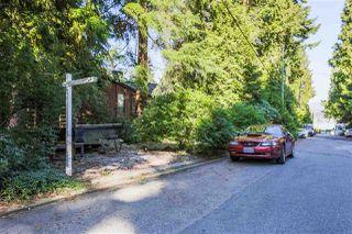 Photo 18: 9135 NORUM Road in Delta: Nordel House for sale (N. Delta)  : MLS®# R2209500