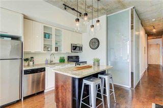 Photo 4: 33 Mill St Unit #423 in Toronto: Waterfront Communities C8 Condo for sale (Toronto C08)  : MLS®# C3936953