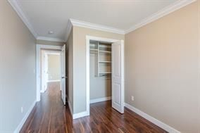 Photo 15: 623 CLIFF Avenue in Burnaby: Sperling-Duthie House 1/2 Duplex for sale (Burnaby North)  : MLS®# R2220120