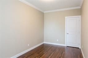 Photo 18: 623 CLIFF Avenue in Burnaby: Sperling-Duthie House 1/2 Duplex for sale (Burnaby North)  : MLS®# R2220120