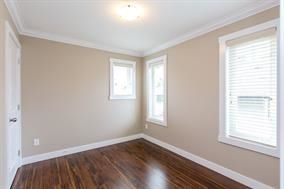 Photo 14: 623 CLIFF Avenue in Burnaby: Sperling-Duthie House 1/2 Duplex for sale (Burnaby North)  : MLS®# R2220120